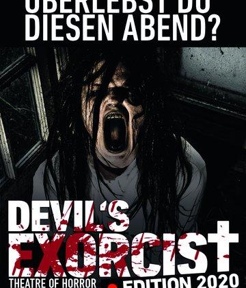 Rheinlaender24-Seidenweberhaus-devils-exorcist-